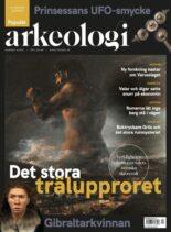 Popular arkeologi – 21 september 2021