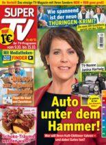 Super TV – 30 September 2021