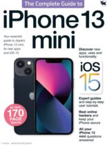 The Complete Guide to iPhone 13 mini – September 2021