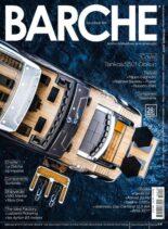 Barche Magazine – Ottobre 2021