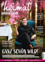 heimat Schwarzwald – 07 Januar 2021