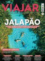 Revista Viajar Pelo Mundo – agosto 2021