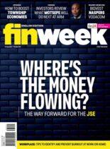 Finweek English Edition – September 24, 2021