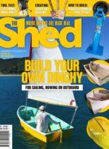 Barche Magazine – Settembre 2021