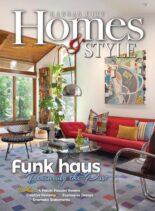 Kansas City Homes & Style – October 2021