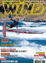 Wind Magazine – N 439 2021