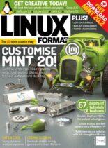 Linux Format UK – October 2021