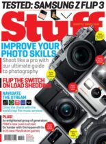 Stuff South Africa – October 2021