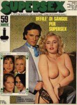 Supersex Nr.59