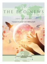 The Eco News – 28 September 2021