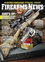 Firearms News – 10 September 2021
