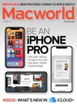Macworld USA – October 2021