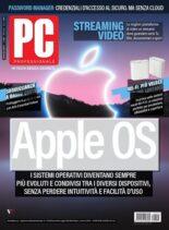 PC Professionale – Ottobre 2021