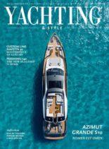 Yachting & Style – Heft 43 2021