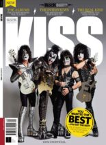 Classic Rock Special – September 2021