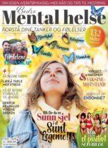 Helse & Mindfulness – oktober 2021