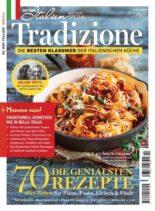 So is(s)t Italien – 05 Oktober 2021