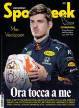 SportWeek – 11 settembre 2021