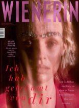 WIENERIN – 30 September 2021