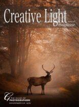 Creative Light – Issue 45 2021