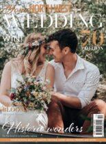 Your North West Wedding – October 2021
