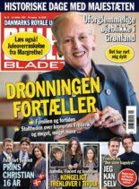 Billed-Bladet – 14 oktober 2021
