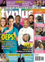 TV Plus Afrikaans – 07 Oktober 2021