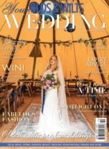 Your Glos & Wilts Wedding – October 2021